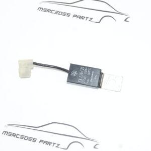 fk216/31 , capacitor