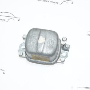A0011545506 , 0011545506 , 0190215001 , generator regulator