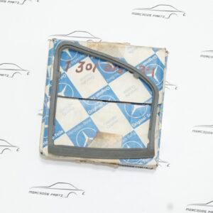 1301015034 , bosch 1301015034 , A0008269180 , 0008269180 , W116 turn signal right seal