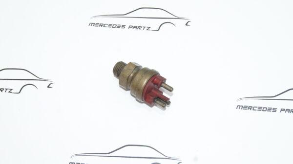 A0065454224 , 0065454224 ,OM601 M102 electric fan clutch temperature sensor