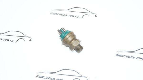 A0065454524 , 0065454524 , M102 M103 M116 M117 OM602 OM603 coolant water temperature switch