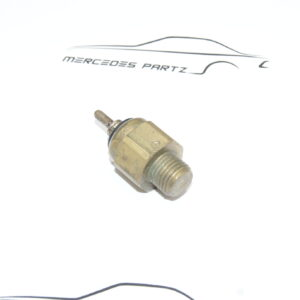 A0065453724 , 0065453724 , M102 M103 OM602 OM603 with A/C 110 degree additional fan switch