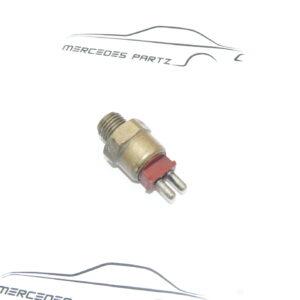 A0065451524 , 0065451524 , M102 M103 fan switch