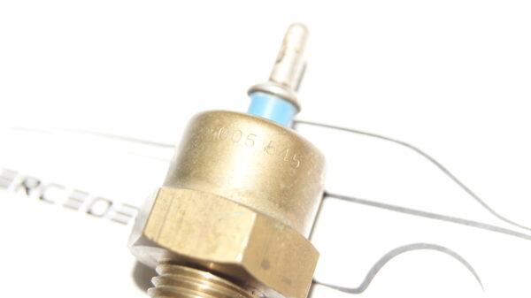 A0055457024 , 0055457024 , M102 OM602 OM603 OM617 temp switch