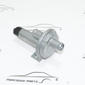 BMW 13631274606 , bosch 0280140133 , BMW M30 E23 E24 E28 sliding air valve