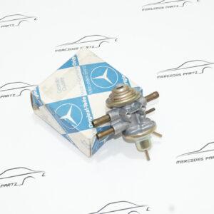 A1105860007 , 1105860007 , 1235860207 , 1235860207 , M110 M123 Carburetor fuel return valve