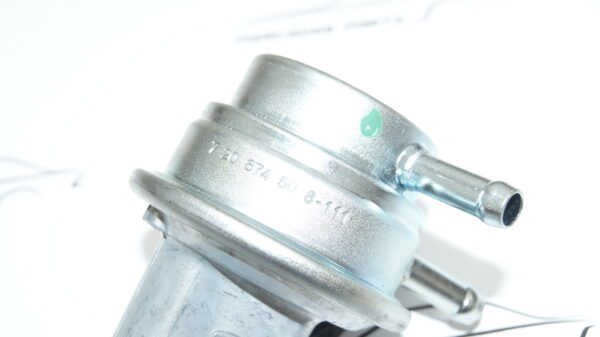 A1150900150 , 1150900150 , pierburg 72087450 , M108 M110 M114 M121 M115 M123 M130 M180 fuel pump