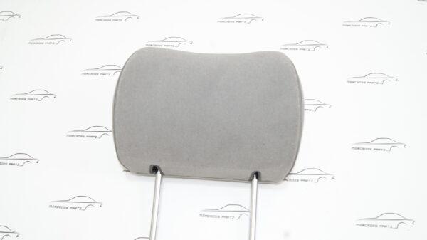A1079701950 , 1079701950 7098, W107 headrest