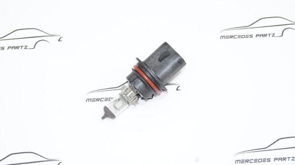 A0015444594 , 0015444594 , W124 W126 R129 W201 Halogen bulb
