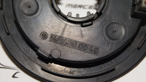 A1404600049 , 1404600049 , A1704600049 , 1704600049 , 1704600149 , A1704600149 , W124 W140 R129 W210 W463 steering wheel contact spiral