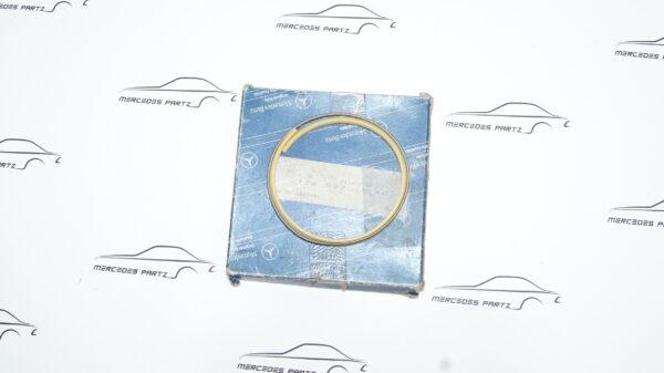 A1249971240 , 1249971240 , W201 W202 W124 R129 R170 rear axle seal