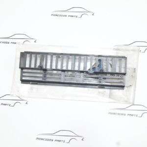 A2115450983 , 2115450983 , W211 W219 relay and fuse cap
