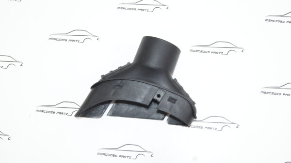 A0000948208 , 0000948208 , to 1020900901 , M102 aircleaner intake duct
