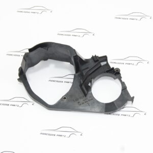 A1191580685 , 1191580685 , M119 protective cowl lower left part