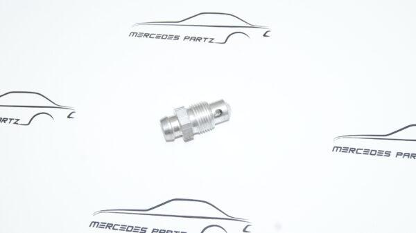 A6019970430 , 6019970430 , M102 M103 M104 M111 M161 cylinder drain screw