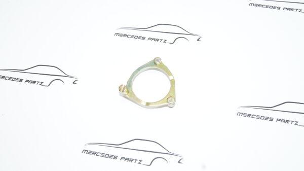 A0000710973 , 0000710973 , M110 M123 Solex Pierburg 4A1 carburetor lock