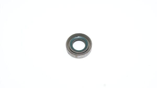 N006503012100 , 006503012100 , W108 W109 W110 W111 W120 W112 transmission seal ring