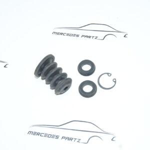 A0005862929 , 0005862929 , 03.0350-1926.2 ATE , W107 W108 W114 W115 W116 W123 W126 clutch master cylinder repair kit