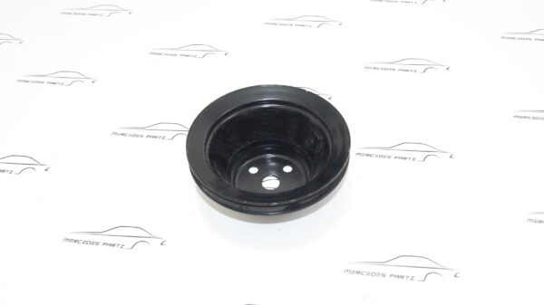 A1212050510 , 1212050510 , M114 M115 M130 M180 OM615 OM616 Pulley