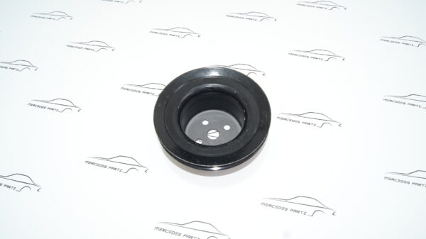 A1102050710 , 1102050710 , M110 pulley