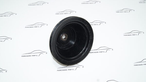 A102200805 , 1022000805 , A1022050010 , 1022050010 , M102 waterpump pulley