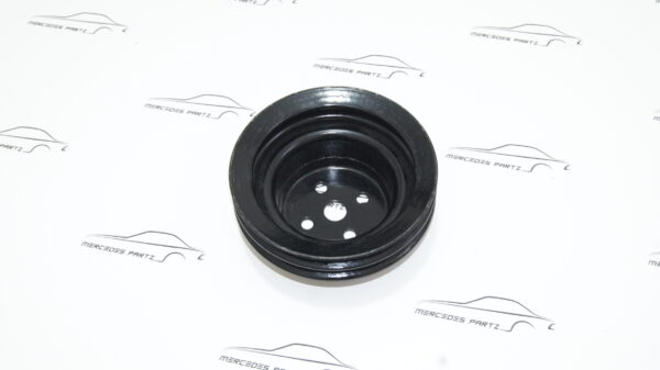 A1302050210 , 1302050210 , M130 M114 M180 engine pulley