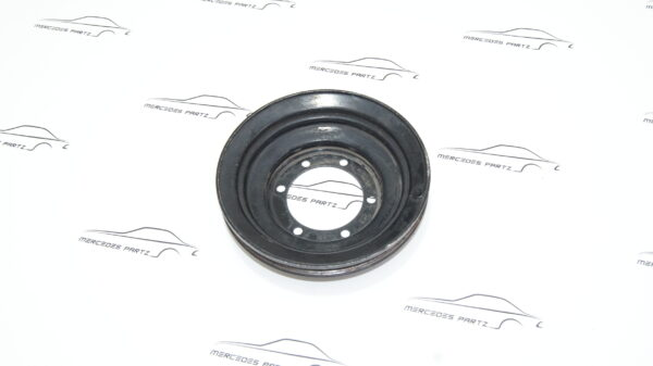 A1020320404 , 1020320404 , M102 crankshaft pulley