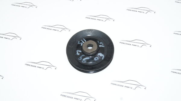 A1154660315 , 1154660315 , M115 steering power pulley