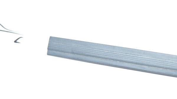 A1157840497 , 1157840497 , Sunroof seal