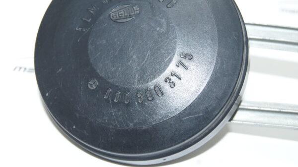 A0008003175 , 0008003175 , A0008003075 , 0008003075 , W123 headlight vacuum element