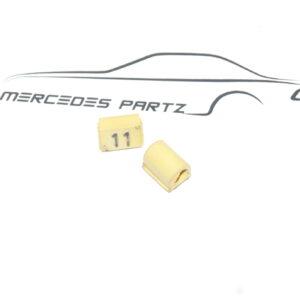 A1161591137 , 1161591137 , M120 cylinder 11 sleeve