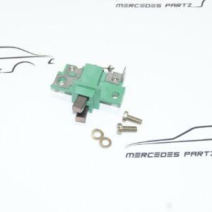 A0001540645 , 0001540645 , M102 OM615 OM616 OM617 alternator