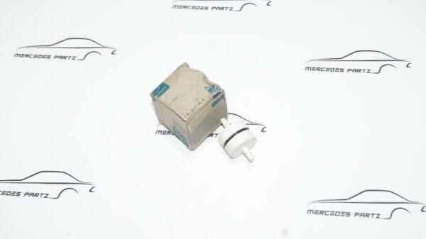 A0000700139 , 0000700139 , M115 carburetor filter