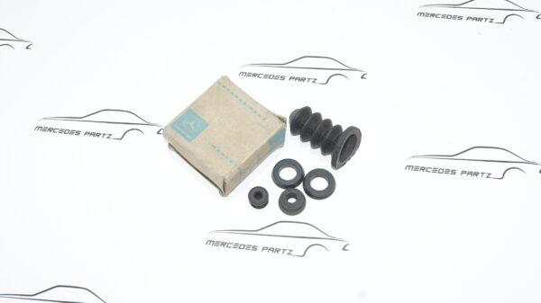 A0005862529 , 0005862529 , W108 W109 W111 brake repair kit