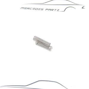 A1159931302 , 1159931302 , W108 W109 W114 W115 automatic transmission spring