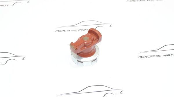 Bosch 1234332243 , distributor rotor
