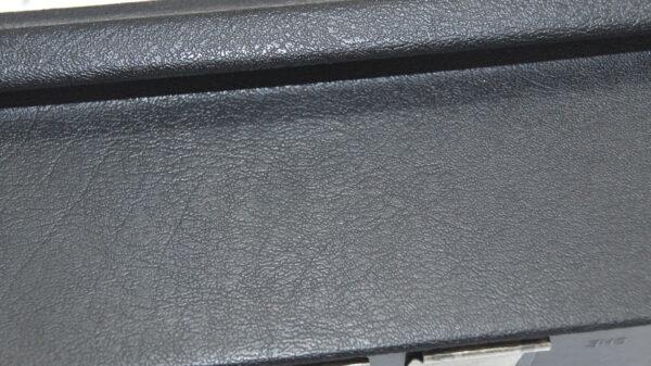 A1238102130 , 1238102130 , W123 ashtray
