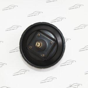 A0014303630 , 0014303630 , g1747201 bendix , W114 W115 W123 brake booster