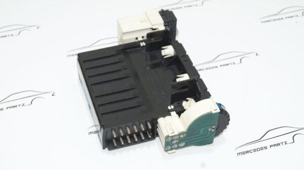 A1078302785 , 1078302785 ,Q107 climate control operating unit