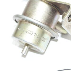 Vacuum limiter Bosch 0280162102 for BMW E21 320i , BMW , VW 022133551e 11741265864