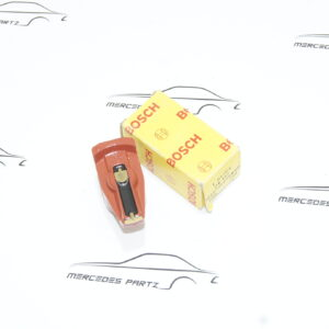 Bosch 1234332279 , A0001583531 , 0001583531 , M123 M110 distributor rotor