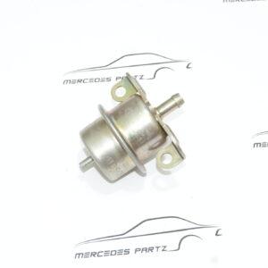 Bosch 0280160225 , E28 E24 E30 pressure regulator