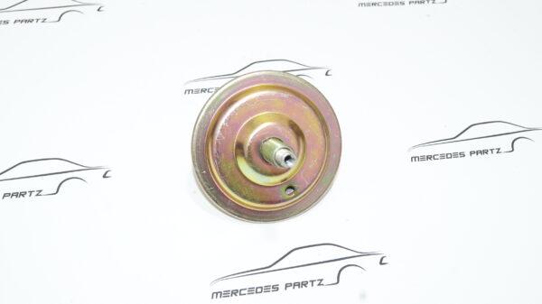 A0000700953 , 0000700953 , A0000702953 , 0000702953 , M115 M110 M114 M130 M102 carburetor vacuum