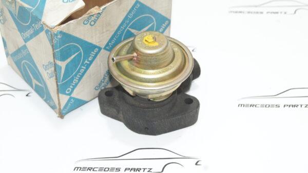A0001404160 , 0001404160 , M102 EGR exhaust gas recirculation