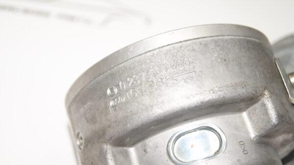 Bosch 0237404006 , 0237404006 , M117 450 ignition distributor