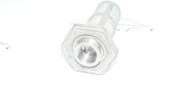 A2014700406 , 2014700406 , W107 W116 W123 W126 W124 W201 fuel strainer filter