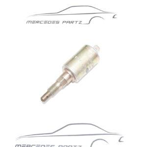 Pierburg 7.12949.00 , Zenith 32NDIX ,36NDIX ,7121984322 carburetor switch