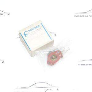 Pierburg 4.07280 , BMW 13111289911 , 4.07280.00 , BMW Satz KraftstoffventilCarburetor