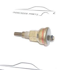 VDO 30/3/1 6.90 temperature switch