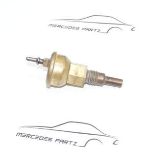 A0035455124 , 0035455124 , VDO 30/3/22 9.81 temperature switch